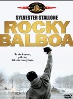 Phim Rocky Balboa - Võ Đài Đẫm Máu