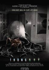 Phim Harbinger Down - Trùng quỷ