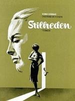 Xem Phim The Silence-Câm Lặng