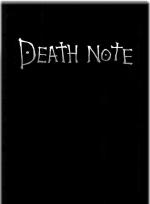 Phim Death Note 2015 - Quyển Sổ Thiên Mệnh