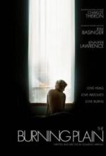 Phim The Burning Plain - Chuyện Về Lửa - Nước - Khí Và Đất