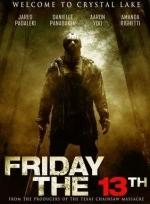 Phim Friday The 13th (2009) - Thứ 6 Ngày 13