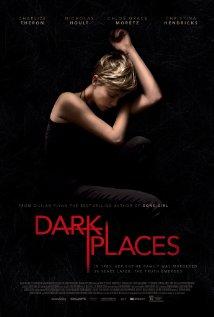 Xem Phim Dark Places - Bóng Ma Ký Ức