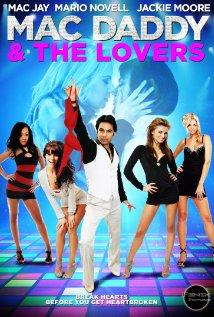 Xem Phim Mac Daddy & the Lovers-Lắm Mối Tối Nằm Mơ