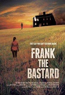 Phim Frank the Bastard - Frank the Bastard