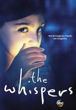 Xem Phim The Whispers - Season 1 - Lời Thì Thầm 1