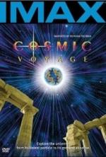 Xem Phim Cosmic Voyage-Hành trình Vũ Trụ