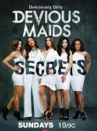 Phim Devious Maids - Season 3 - Những Cô Hầu Gái Kiểu Mỹ