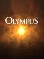 Phim Olympus - Những Vị Thần Đỉnh Olympia