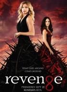 Phim Revenge - Season 4 - Báo Thù 4