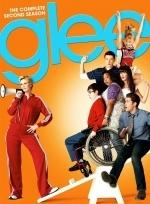 Xem Phim Glee - Season 2 - Đội Hát Trung Học 2