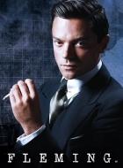Phim Fleming - Season 1 - Người Đứng Sau 007 - Phần 1