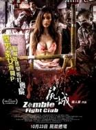 Xem Phim Zombie Fight Club-Đấu Trường Hành Xác