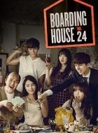Phim Boarding House No.24 - Nhà Trọ Số 24