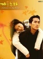 Phim Autumn In My Heart - Trái Tim Mùa Thu