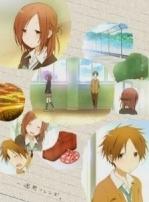 Phim Isshuukan Friends - One Week Friends - Bạn Một Tuần