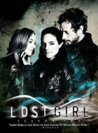 Phim Lost Girl - Season 2 - Lost Girl