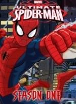 Xem Phim Ultimate Spider Man - Season 1 - Người Nhện 1