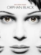 Phim Orphan Black - Season 1 - Hoán Đổi 1 - Phiên Bản 1