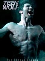 Phim Teen Wolf - Season 2-Người Sói Teen 2