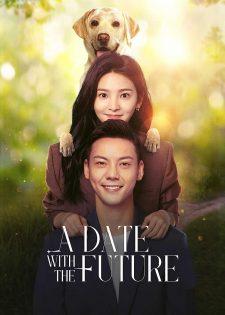 Phim The Duke Of Mount Deer - Lộc Đỉnh Ký