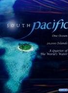 Xem Phim South Pacific-Vùng biển Nam Thái Bình Dương
