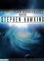 Phim Into The Universe With Stephen Hawking - Season 1 - Khám Phá Vũ Trụ Với Stephen Hawking 1