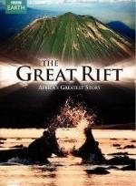 Xem Phim The Great Rift-Thung Lũng Great Rift
