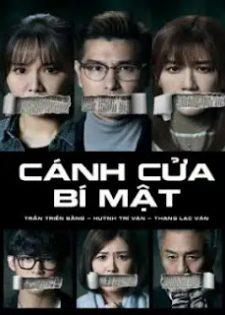 Xem Phim The World At War - Chiến Tranh Thế Giới