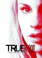 Xem Phim True Blood - Season 5-Thuần Huyết 5