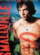 Xem Phim Smallville - Season 1 - Thị Trấn Smallville 1
