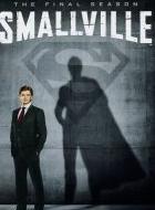 Phim Smallville - Season 10 - Thị Trấn Smallville 10