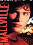 Xem Phim Smallville - Season 2 - Thị Trấn Smallville 2