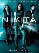 Phim Nikita - Season 2 - Sát Thủ Nikita 2