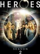 Phim Heroes - Season 2 - Giải Cứu Thế Giới 2
