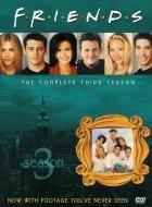 Phim Friends - Season 3 - Những Người Bạn 3