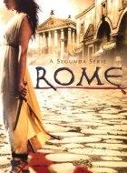 Phim Rome - Season 2 - Máu Lửa Thành Rome 2