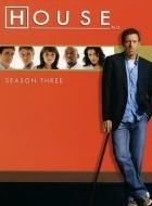 Phim House M.D. - Season 3 - Bác Sĩ House 3