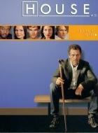 Phim House M.D. - Season 1 - Bác Sĩ House 1