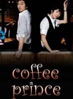 Phim The 1st Shop Of Coffee Prince - Tiệm Cà Phê Hoàng Tử