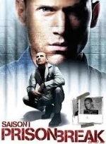 Phim Prison Break - Season 1 - Vượt Ngục 1