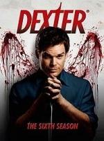 Xem Phim Dexter - Season 6-Dexter 6
