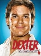 Xem Phim Dexter - Season 2 - Dexter 2