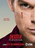 Xem Phim Dexter - Season 1 - Dexter 1