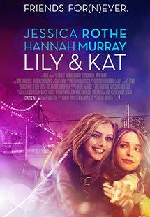 Phim Lily & Kat - Mãi Mãi Của Nhau
