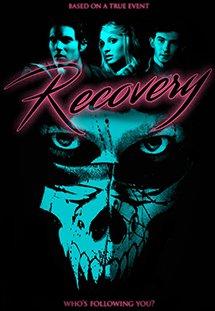 Phim Recovery - Căn Hầm Của Quỷ