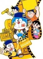 Phim Doraemon - Đô Rê Mon - Chú Mèo Máy Thông Minh