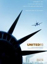 Xem Phim United 93-Chuyến Bay Số Hiệu 93