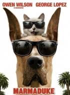 Phim Marmaduke - Chú Chó Marmaduke
