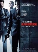Phim Hodejegerne - Headhunters - Thợ Săn Đầu Người
